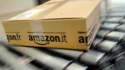 Bericht: Amazon plant Tablet für 50 Dollar