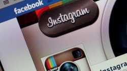 Instagram knackt Marke von 400 Millionen Nutzern