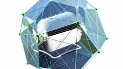 """Schnell durch C++ und """"shared-nothing""""-Prinzip: NoSQL-Datenbank ScyllaDB vorgestellt"""