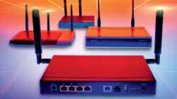 Routerzwang: So geht es weiter mit dem Gesetzentwurf zur freien Routerwahl