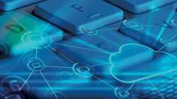 Konferenz der Datenschutzbeauftragten vermisst wichtige Weichenstellungen