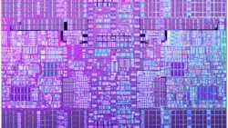 Neue Perspektive für Kohlenstoff-Transistoren