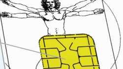 Elektronische Gesundheitskarte