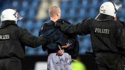 """Hooligan-Datei: Grüne wollen """"Stigmatisierung"""" von Fußballfans stoppen"""