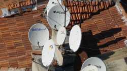 Türkei: Justiz blockiert regierungskritische Fernsehsender