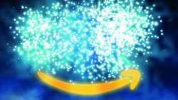 Amazon Web Services: Lambda-Dienst unterstützt Python