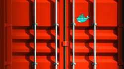 Amazons Container-Love: Erweiterungen für ECS