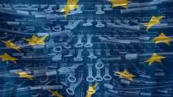 Safe Harbor: EU-Abgeordnete lehnen Flickschusterei bei Datentransfers ab