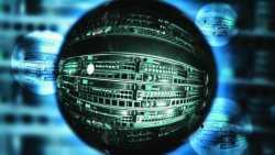 Studie: Mittelstand zieht lokale Server der Cloud vor