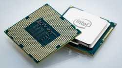 Intels Geschäfte leiden unter Schwäche des PC-Markts