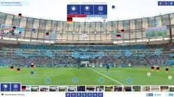 Google übernimmt Panoramafoto-Startup Digisfera