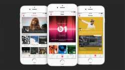 Beats-1-Aufzeichnungen nur noch für Apple-Music-Abonnenten