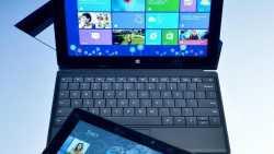 Termin für Auslieferungsstopp für Windows 7 und 8.1 steht fest
