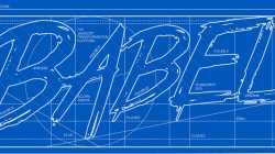 Babel wird in Version 6 modular