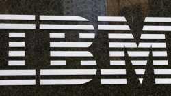 IBM-Mitarbeiter bekommen 2,1 Prozent mehr Gehalt