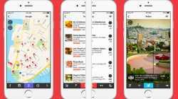Orts-Browser Localscope vorübergehend gratis