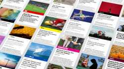 Mehr Medienpartner für Facebooks Instant Articles