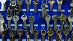 House of Keys: Millionen von Geräten mit kompromittierten Krypto-Schlüsseln im Netz