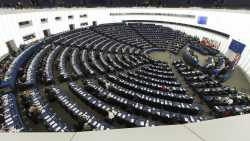 EU-Parlament sagt Online-Hetze und gewaltbereitem Extremismus den Kampf an