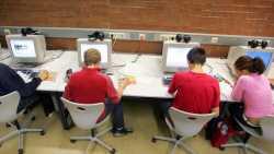 Hack: Knapp 5 Millionen Daten von Kunden und Kindern erbeutet