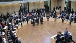 Bundesrat gibt grünes Licht für verlängerte Anti-Terror-Befugnisse