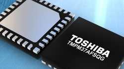 Toshiba will Anteile an Chipsparte verkaufen