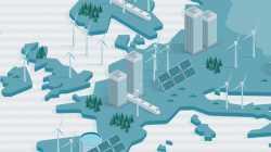 Deutschland ist Europas Nummer 1 der Klimaschutz-Erfinder