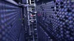 EU-Staaten verlangen neuen Anlauf zur Vorratsdatenspeicherung