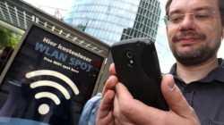 WLAN-Gesetz: Koalition plant keinen Auskunftsanspruch bei Online-Hetze