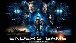 Lionsgate springt auf den Ultra-HD-Blu-ray-Zug auf