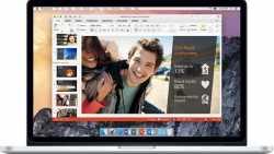 Office 2016 für Mac: Sicherheitsfix und neue Funktionen