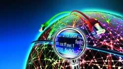 dynv6.com: Kostenloser Dyndns-Dienst mit IPv6