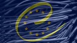 Europarat verabschiedet umstrittene Leitlinien zur Netzneutralität