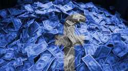 Steuernachzahlungen: Facebook angeblich im Visier britischer Finanzbehörden