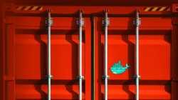 Docker 1.10 mit erweiterten Netzwerkfunktionen und verbesserter Security
