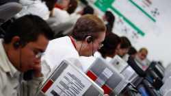 Überwachung am Arbeitsplatz: Datenschützer erläutern Rechtslage