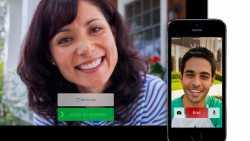 Nach 626-Millionen-Dollar-Urteil: Apple drängt auf Ungültigkeit von VirnetX-Prozess