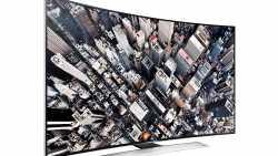 3D-Fernseher vor dem Aus?
