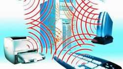 IoT: Bluetooth SIG stellt neue Gateway-Architektur samt Entwickler-Toolkit vor