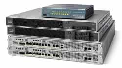 Vermehrte Scans und Workarounds zur Ciscos ASA-Lücke