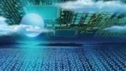 MWC 2016: Ericsson kündigt Cloud-Partnerschaft mit Amazon Web Services an