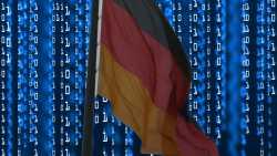 Bundestrojaner, Online-Durchsuchung, Quellen-TKÃœ