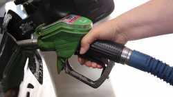 Verfahren für nachhaltige Herstellung von Treibstoff