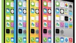 Neue iPhones und mehr: Nächste Apple-Veranstaltung wohl erst am 21. März