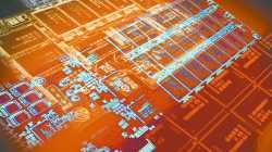 PCIe-SSD