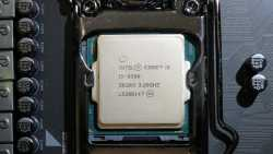 "Intel Core i5-6500 ""Skylake"""