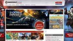 Hamburger Spielefirma Bigpoint wird von Chinesen gekauft