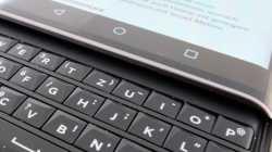 BlackBerry testet Marshmallow auf PRIV