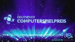 Deutscher Computerspielpreis 2016: Die Gewinner stehen fest