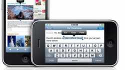 iOS 9: Copy & Paste streikt manchmal
